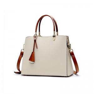 Lady bag-20009