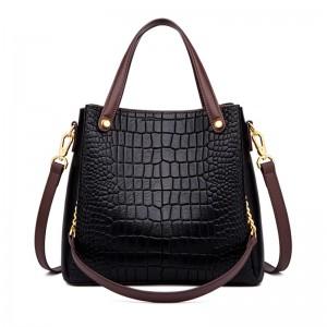 Lady bag-20007