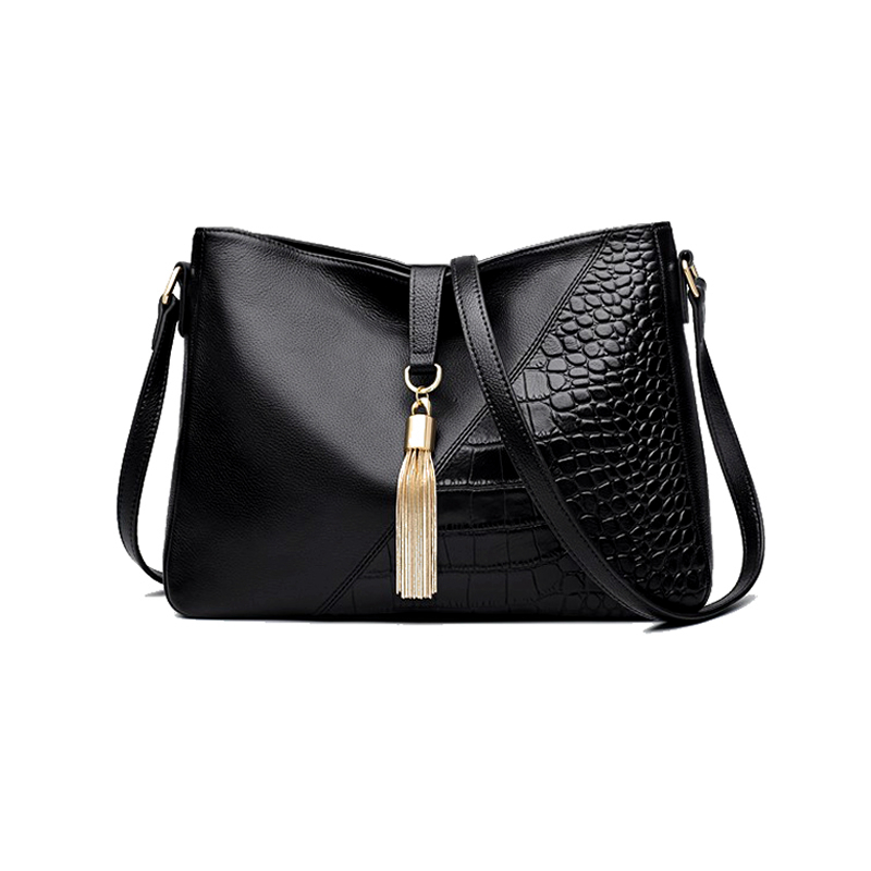 Lady bag-20010