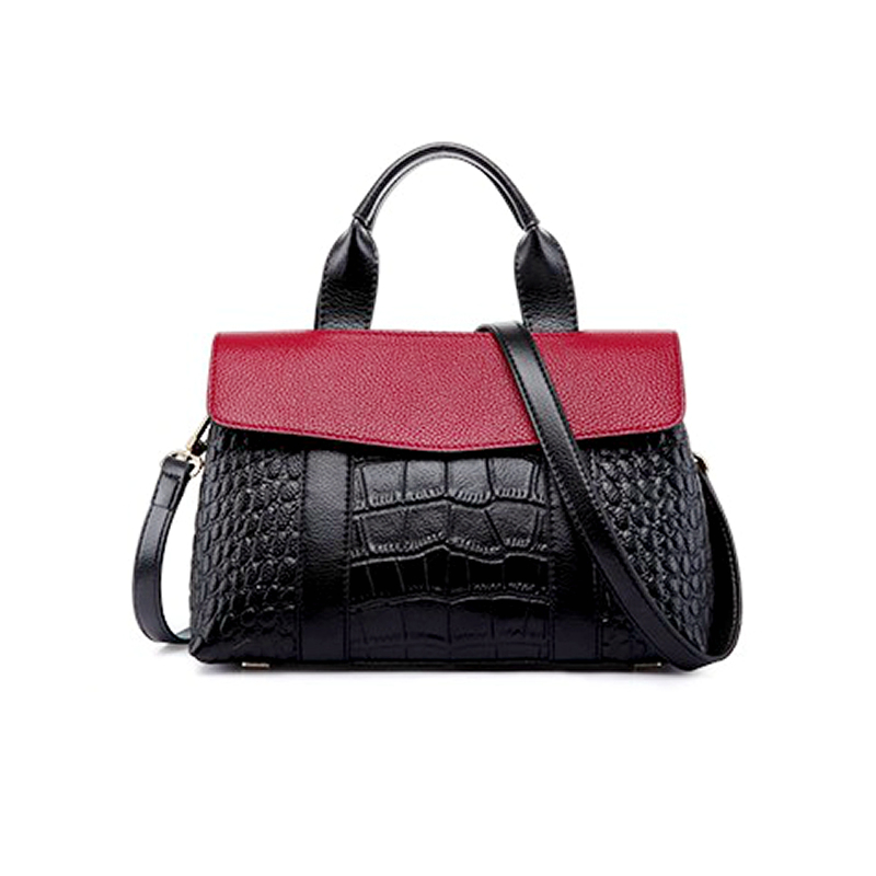 Lady bag-20004