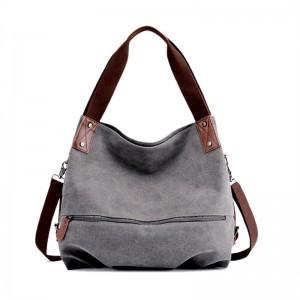 Canvas bag-20014